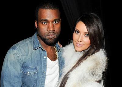 Kanye-and-Kim-Kardashian-paris